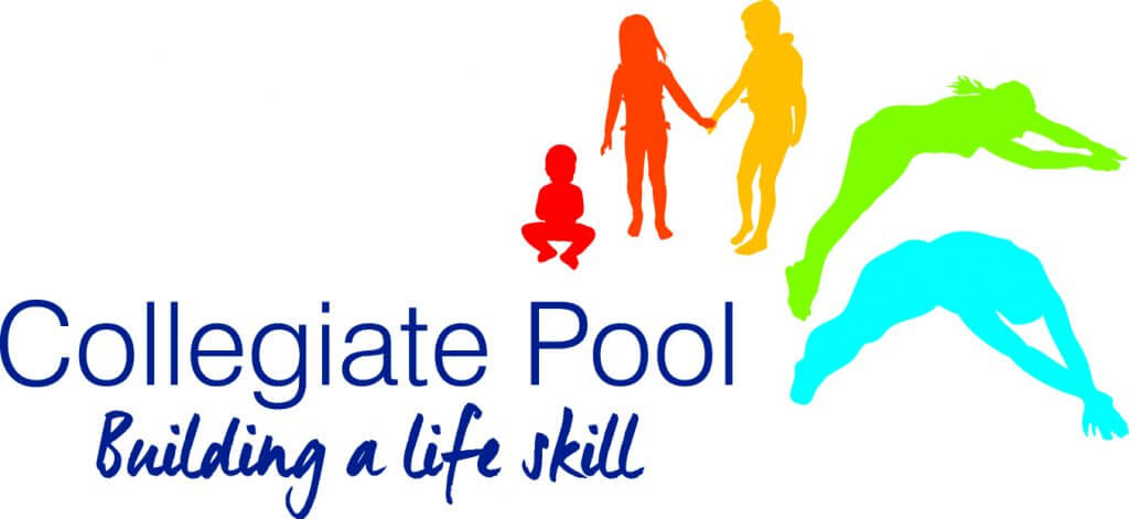 Collegiate Pool, Building a life skill